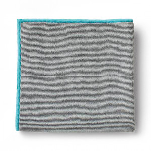 Norwex Antibacterial Microfiber Kitchen Towel /& Cloth Set These Extra Absorbent Microfiber Cloths and Towels Norwex Sun Yellow