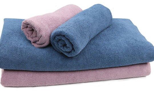 Norwex Bath Towels Beauteous Bath Towel Norwex USA
