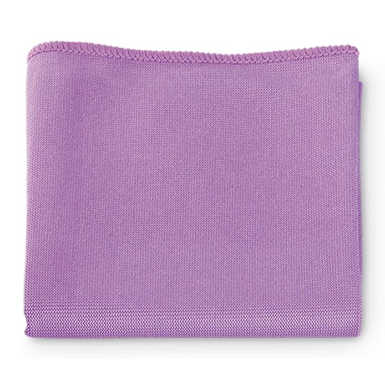 Norwex Cleaning Cloth Glass: Window Cloth
