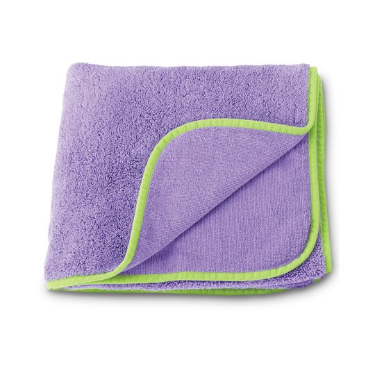 towel for kids. Towel For Kids O