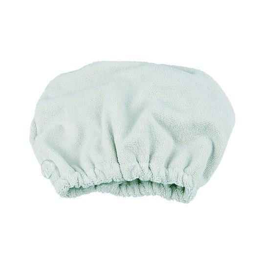 Hair Wrap Norwex Usa