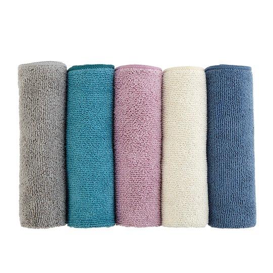 Norwex Bath Towels Gorgeous Bath Towel Norwex USA