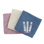 November Flash Sale Body Pack, tranquil three pack
