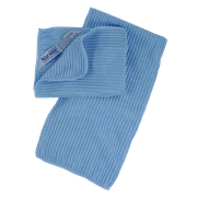Kitchen Towel & Cloth (Blue)