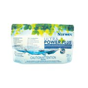 Ultra Power Plus™ HE 250g