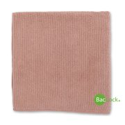 EnviroCloth Recycled BL, Rose Quartz