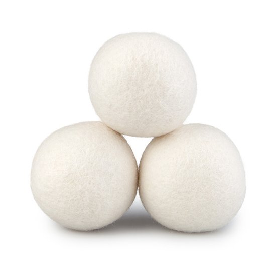 Norwex Fluff and Tumble Dryer Balls